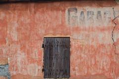 DSCF5627.jpg (v.sellar) Tags: dordogne castillonlabataille