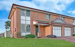 31 Griffin Place, Doonside NSW