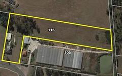 115 King St, Rossmore NSW