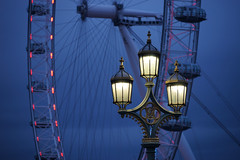 lantern (Ha-Jue) Tags: london londoneye sonya99 sonyphotographing tamronaf70300mmf456divcusdif