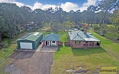 39 - 43 Mills Road, Londonderry NSW