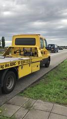 (emed0s) Tags: video tow blablacar adac autobahn