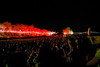 DSCF8247 (jona3.jp) Tags: fujifilm xpro1 voigtlander super wideheliar 15mm f45 asphericalⅱ itabashi fireworks festival 第58回 いたばし花火大会