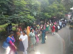 HKThailandMalaysiaIndiaNY-296 (Navlevar) Tags: aluva kerala india in