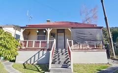84 Macauley Street, Lithgow NSW