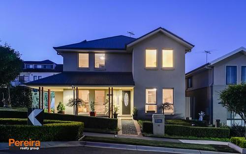 16 Rizal Street, Campbelltown NSW