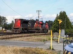 CN TrainDay-BDK10751