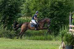 A9903731_s (AndiP66) Tags: springen derby aesch bl baselland 2017 juni june 13august2017 pferd horse schweiz switzerland kantonbaselland cantonofbaselland concours wettbewerb horsejumping springreiten pferdespringen equestrian sports pferdesport sport sony alpha sonyalpha 99markii 99ii 99m2 a99ii ilca99m2 slta99ii sony70400mm f456 sony70400mmf456gssmii sal70400g2 amount andreaspeters