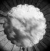 silo (Karl Johan) Tags: sweden sverige malmö limhamn skåne hasselblad500cm hasselblad 500cm 6x6 mf mediumformat fujineopanacros fuji neopan acros film analog blackandwhite blackwhite rodinal bw ishootfilm epsonv600 epson v600 bwfp monochrome classicblackwhite distagon504fle distagon 504 fle cf 120 outdoor silo movements wires concret clouds sky