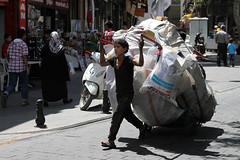 (aadamus) Tags: syrians syrian refugees refugee refugeechildren smallrefugees children childwork war warconsequences syrianrefugees lebanonrefugees refugeecrisis
