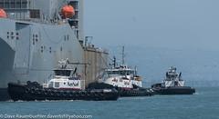 Pier 80 SS Capella MARAD Ship 8-2017 (daver6sf@yahoo.com) Tags: sscapella portofsanfrancisco pier80 p80 marad sanfranciscobay amnavtugs patriciaann liberty deltabillie revolution tugboat