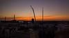 IMG_7261 (Siilamo) Tags: helsinki urban sunset city bw black white people landscape nature finland suomi löyly water ocean sun