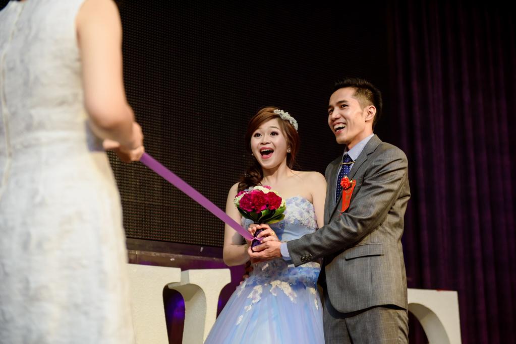婚攝小勇,小寶團隊, 華麗雅緻, 華麗雅緻婚宴, 華麗雅緻婚攝, 新竹婚攝, Raeka, wedding day-080