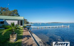 355 Coal Point Road, Coal Point NSW