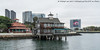 San Diego Pier Cafe (20170725-DSC07805) (Michael.Lee.Pics.NYC) Tags: sandiego marina piercafe waterfront harbordrive marriotmarquis hiltonbayfront comiccon architecture cityscape sony a7rm2 zeissloxia50mmf2