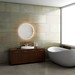 Luce 80 roomset Warm_Van Marcke Collection