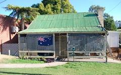 16A Quondola Street, Pambula NSW