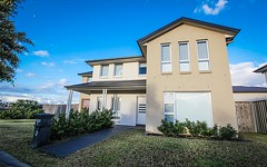 1A Donovan Boulevard, Gregory Hills NSW