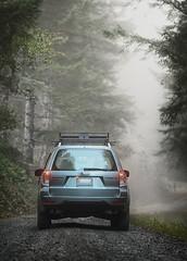 2012 Subaru Forester 2.5x (donaldgruener) Tags: subaruforester sh forester subaru