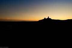 Castillo de Marcuello - 2017-08-08 (marczoccarato) Tags: regionhuesca sarsamarcuello 20170808 nikkor1835 espagne nikond750 castillodemarcuello