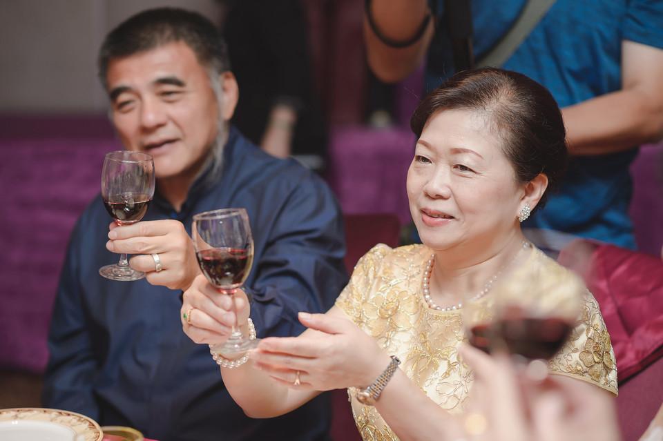 台中婚攝-儷宴會館-057