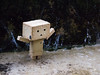 _8081130 (Chengraphy) Tags: danbo danboard