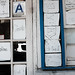 Storefront+Window