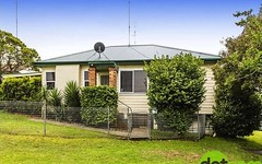 2 Boundary Street, Wallsend NSW