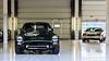 Sunbeam Le Mans Tiger (Chris O'Brien Photography) Tags: garage cars uk silverstone colour 5dmk3 5d3 canon ef70200mmf28isiiusm eos5dmarkiii color aylesburyvaledistrict england unitedkingdom gb