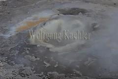 40082435 (wolfgangkaehler) Tags: 2017 europe european iceland icelandic island highlands centraliceland hveravellir hveravellirhotspringsarea volcanic volcanicactivity geothermalarea fumaroles steam mineraldeposit mineralcrystals mineraldeposits