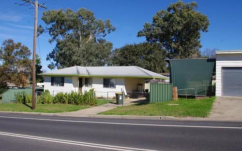 35 George St, Inverell NSW 2360