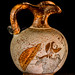 Greek jug