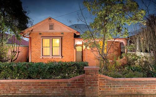 637 Macauley St, Albury NSW 2640