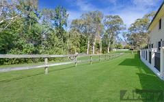 171 Kilaben Road, Kilaben Bay NSW