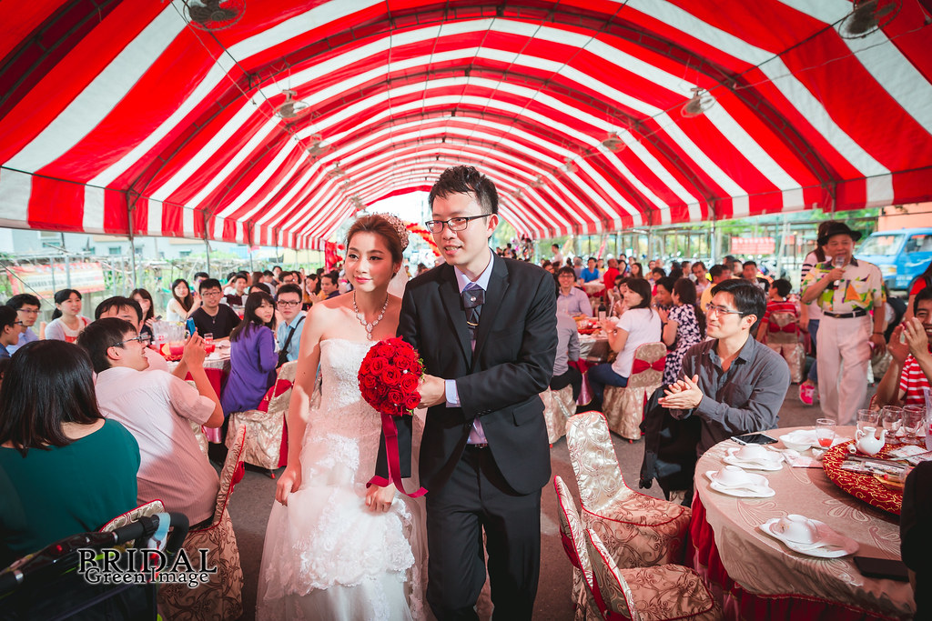 0409 Wedding Day-P-98