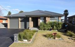 21 Gourock Avenue, Goulburn NSW