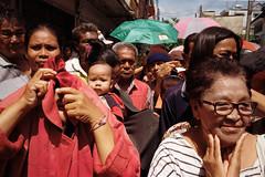 * (Sakulchai Sikitikul) Tags: film 35mm leica thailand hatyai street snap streetphotography summicron songkhla people kodak 200