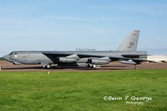 B52H-BD-60-0003-27-8-17-RAF-FAIRFORD-(2) (Benn P George Photography) Tags: raffairford 27817 bennpgeorgephotography b52h bd 600003 barksdale noseart