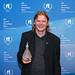 """Boris Petkovič, režiser filma KOŠARKAR NAJ BO, prejemnik nagrade publike. • <a style=""""font-size:0.8em;"""" href=""""http://www.flickr.com/photos/151251060@N05/36460679604/"""" target=""""_blank"""">View on Flickr</a>"""