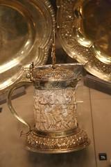 Cattedrale di San Pietro _31