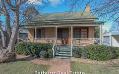 66 Bant Street, Bathurst NSW