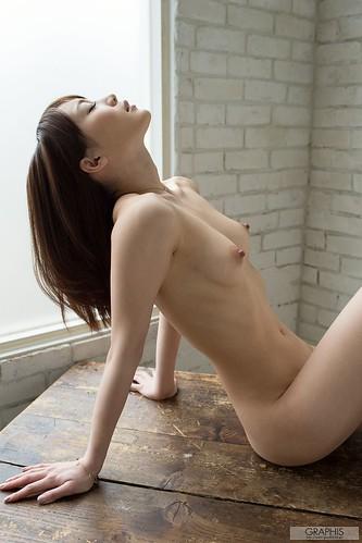 gra_airi-s3026