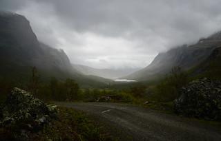 Hydalen