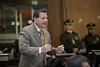 Jimmy Candell - Sesión No.476 del Pleno de la Asamblea Nacional / 19 de septiembre de 2017 (Asamblea Nacional del Ecuador) Tags: asambleanacional asambleaecuador pleno sesióndelpleno 476 sesión sesión476 jimmycandell