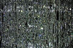 Tirolo (Jambo Jambo) Tags: innsbruck swarovskikristallweltenstoreinnsbruck swarovski cristalli crystals kristalle tirol tirolo austria österreich sonydscrx100 jambojambo