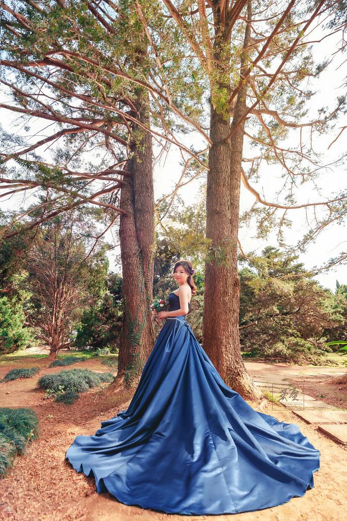 婚攝英聖-婚禮記錄-婚紗攝影-36534957305 b1cc8a926d b