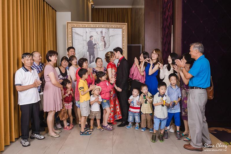 婚攝,台北,新莊,頤品飯店,史東影像,鯊魚婚紗婚攝團隊