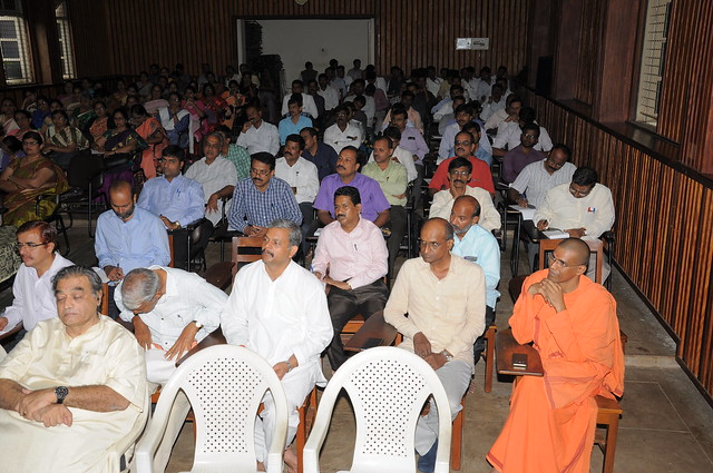Teachers' Seminar (23)