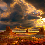 Monument Valley thumbnail