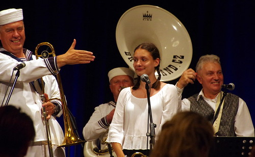 11.8.17 Plzen and Dixieland Festival 082